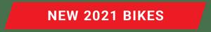 NEW 2021 SNO-GO BIKES