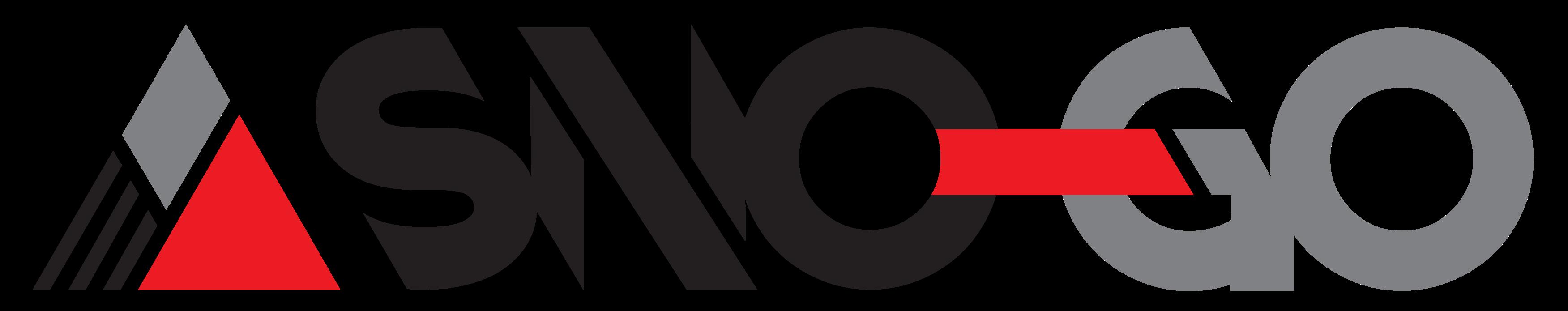 PP Logo 3 Color-1-1